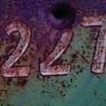 227 by Steven Clipperton