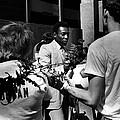 Pele by Retro Images Archive