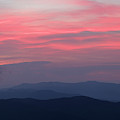 Usa, Tennessee, Great Smoky Mountains by Jaynes Gallery