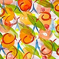 Pattern by Troy Thomas