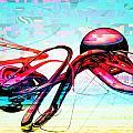 Abstract by Bogdan Floridana Oana