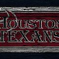Houston Texans by Joe Hamilton