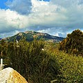 Wilsons Prom by Snowflake Obsidian