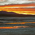 Death Valley by Larry Gohl