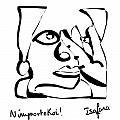 Nimportekoi by Isa Fara