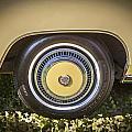 1978 Cadillac Eldorado by Rich Franco