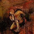 Akil Insanlar by Seyda Kinaci