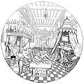 Alchemist by Granger