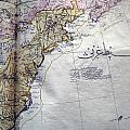 Atlas I Cedid by MotionAge Designs