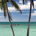 Bahamas by Sergi Reboredo
