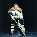 Bobby Orr by Retro Images Archive