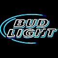 Bud Light by Kelly Awad