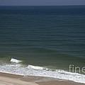 Cape Cod National Seashore by Jim West