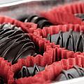 Chocolate by Brandon Smith