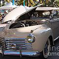 Chrysler by Carol Ailles