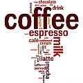 Coffee by Shawn Hempel