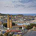 Cornwall - St Ives by Joana Kruse
