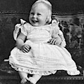 Edward Viii (1894-1972) by Granger