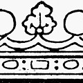 English Crown by Granger