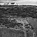 Espichel Cape Lighthouse by Jose Elias - Sofia Pereira