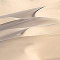 Eureka Dune by Jean Noren