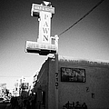 famous gold and silver pawn shop downtown Las Vegas home to the tv series pawn stars Nevada USA by Joe Fox