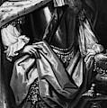 George II (1683-1760) by Granger