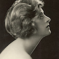 Gladys Cooper (1888  1971), English by Mary Evans Picture Library