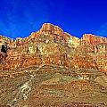 Grand Canyon West by James Markey