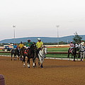 Hollywood Casino At Charles Town Races - 12121 by DC Photographer