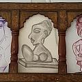 3 In 1 by Palli Ritu