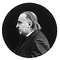 Jean Martin Charcot by Granger
