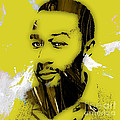 John Legend Collection by Marvin Blaine