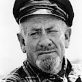 John Steinbeck (1902-1968) by Granger