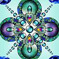 Kaleidoscope by Ellen Henneke