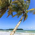 Langkawi Paradise by Didier Marti