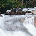 Little Falls by Jeffery L Bowers