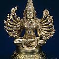 Mysore Treasure by Granger