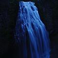 Narada Falls by Jeff Swan