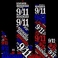 Remember 9-11 by Bruce Nutting