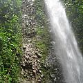 Rock Climbing Rope Climbing Costa Rica Vacations Waterfalls Rivers  Recreation Challanges  Facilitie by Navin Joshi