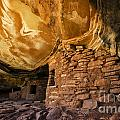 Ancient Spaces Utah by Bob Christopher