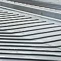 Rubber Industrial Conveyer by Ammar Mas-oo-di