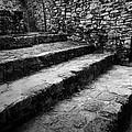 Ruin by Julian Cook