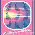 Speed by Meiers Daniel