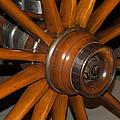 Studebaker Centennial Wagon by Craig Hosterman