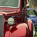 Terra Nova Hs Car Show by Dean Ferreira