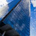 The Shard London Art by David Pyatt
