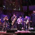 Tower Of Power by Concert Photos