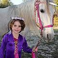 Unicorn  by Rene Trebing